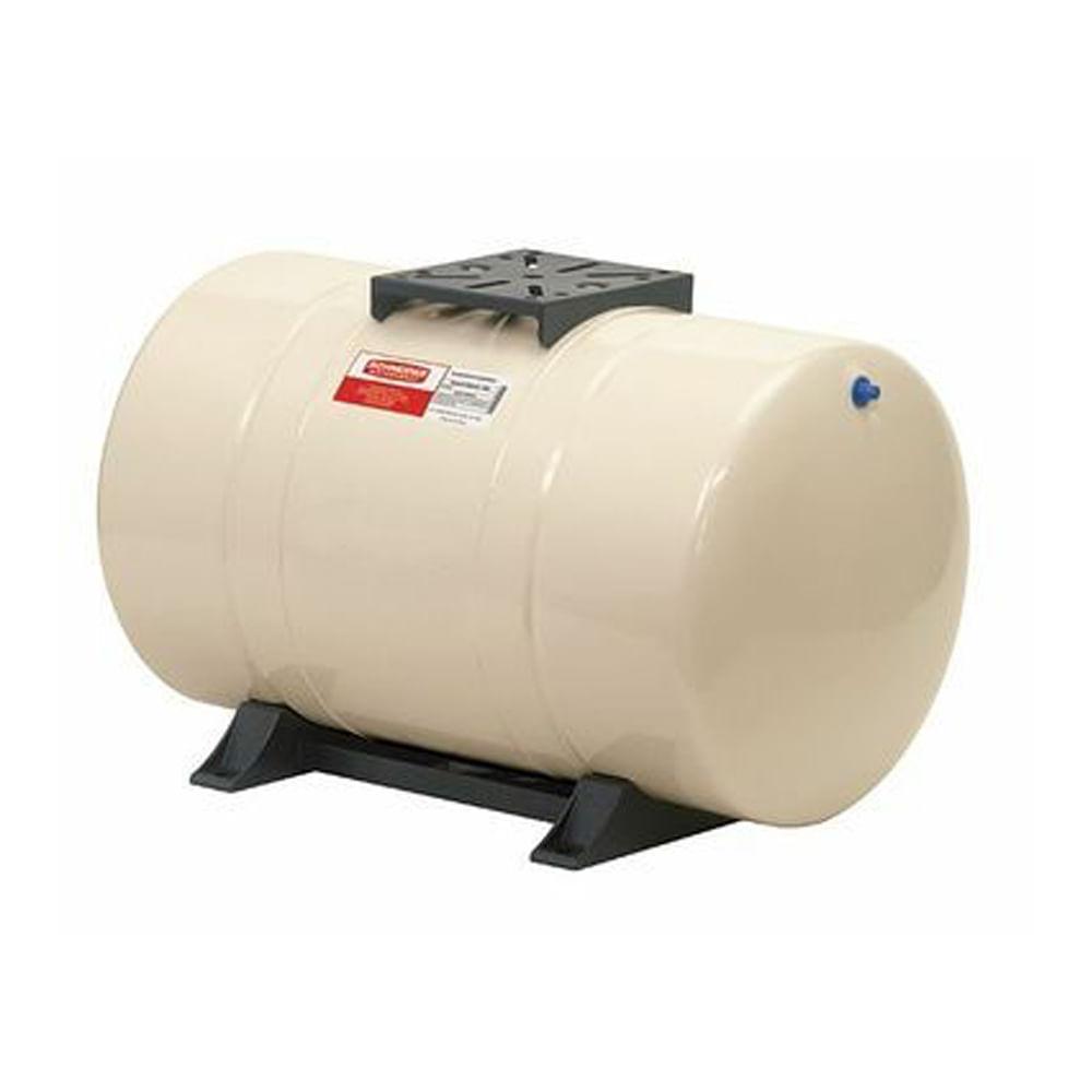 Tanque de press o schneider tap 100 para 100 litros for Tanque hidroneumatico 100 litros