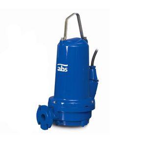 piranha-09-2d-abs-sulzer