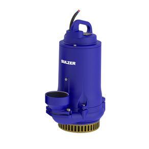 bomba-sulzer-abs-uni-550