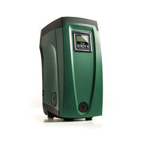 dab-pressurizador-esybox