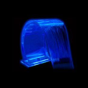 Cascata-sodramar-victoria-iluminacao