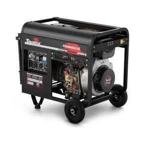 TDG8000CXE-gerador-toyama