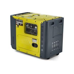 TDG8000SLE3D-gerador-toyama