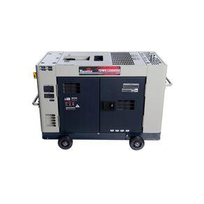 TDWG12000SGE-gerador-toyama