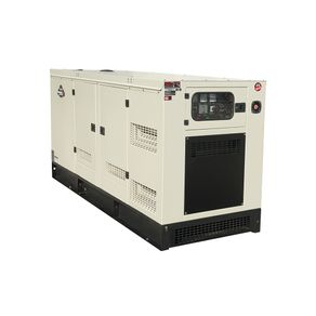 TDMG125SE3-380-gerador-toyama