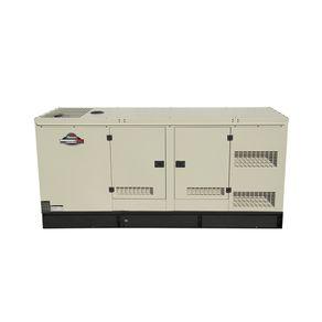 TDMG60SE3-gerador-toyama