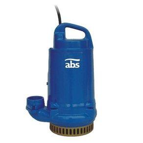 ABS-Sulzer-submersa-uni300m