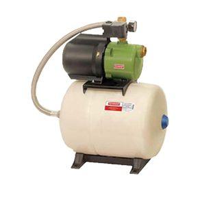 Schneider-pressurizador-tap