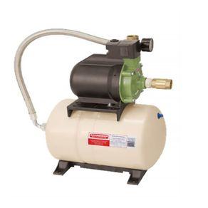 Schneider-pressurizador-tap-01