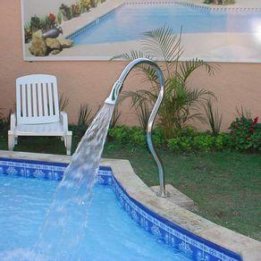 Sodramar-cascata-splash