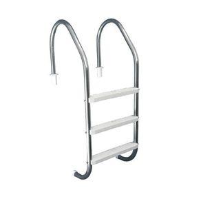 Sodramar-Escada-para-piscina-ABS-3-degraus