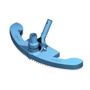 Sodramar-escova-aspirador-jumbo