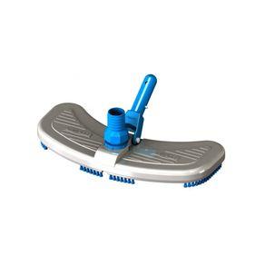 25-aspirador-boomerang-big