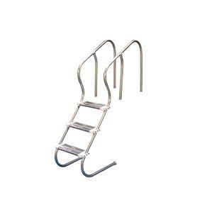 43-escada-confort-sodramar