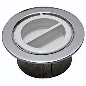 66-dispositivo-aspiracao-inox-sodramar
