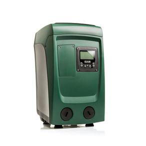 dab-pressurizador-mini-esybox