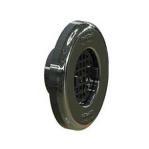 Sodramar-Dispositivo-De-Aspiracao-Em-Abs---Inox-Pratic-De-1-1-2--Para-Piscina-De-Alvenaria--Tubo-Diametro-50mm-
