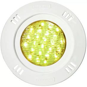 Sodramar-Luminaria-Led-Smd-36-W-RGB