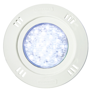 Sodramar-Luminaria-Led-Smd-9-W-Monocromatico-Branco-
