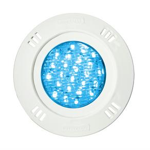 Sodramar-Luminaria-Led-Smd-9-W-Monocromatico-Azul