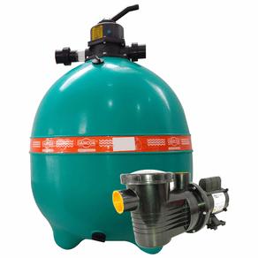 filtro-dancor-dfr-24-bomba-100-M-4