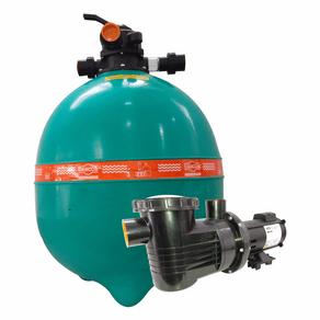 filtro-dancor-dfr-24-bomba-100-T-1