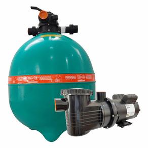 filtro-dancor-dfr-24-13-bomba-150-M-1