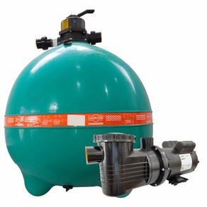 filtro-dancor-dfr-30-com-bomba-150-M-1