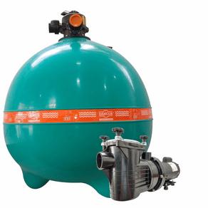 filtro-dancor-dfr-30-18-com-bomba-200-M-2
