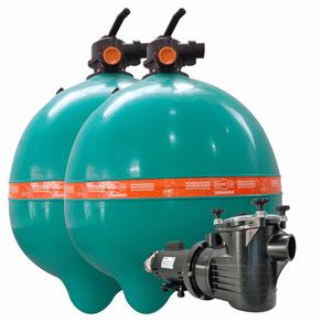filtro-dancor-dfr-30-com-bomba-300-M-duplo-1