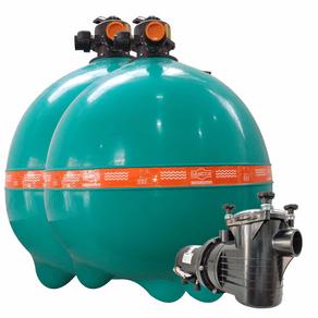 filtro-dancor-dfr-30-com-bomba-300-T-duplo-3