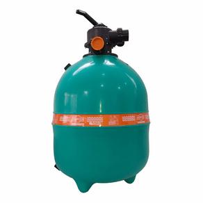 filtro-dancor-dfr-19-4