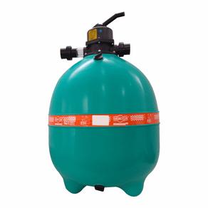 filtro-dancor-dfr-22-1