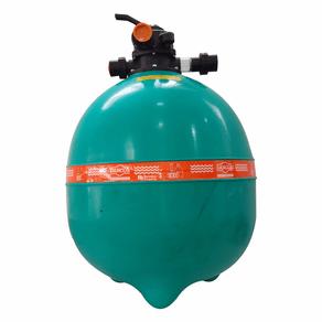 filtro-dancor-dfr-24-1
