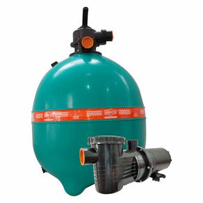 filtro-dancor-dfr-24-13-bomba-150-T-3