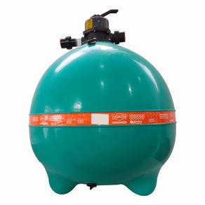 filtro-dancor-dfr-30-1
