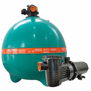 filtro-dancor-dfr-30-com-bomba-150-T-3