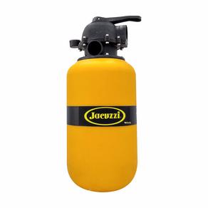 filtro-jacuzzi-12-TP-2