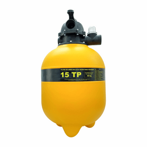 filtro-jacuzzi-15-TP-2