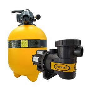 filtro-jacuzzi-15-TP-033-M-1