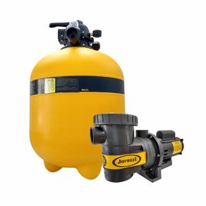 filtro-jacuzzi-19-TP-100-M-2