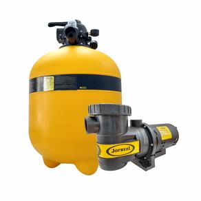 filtro-jacuzzi-19-TP-100-T-2