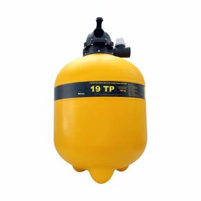 filtro-jacuzzi-19-TP-1