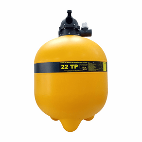 filtro-jacuzzi-22-TP-3