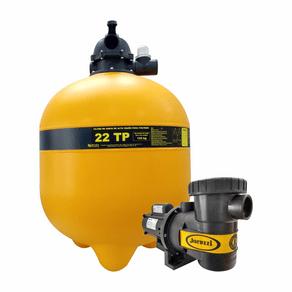 filtro-jacuzzi-22-TP-075-M-3