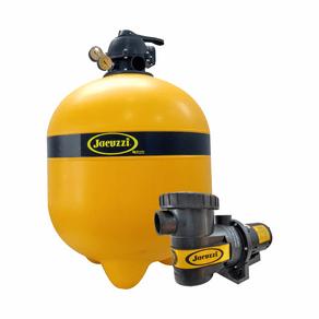 filtro-jacuzzi-22-TP-075-T-1