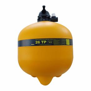 filtro-jacuzzi-26-TP-1