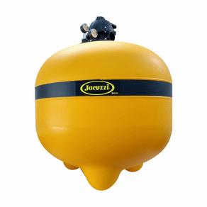 filtro-jacuzzi-30-TP-1