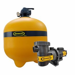 filtro-jacuzzi-26-TP-100-M-2