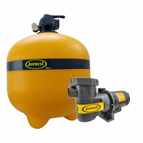 filtro-jacuzzi-26-TP-100-T-2